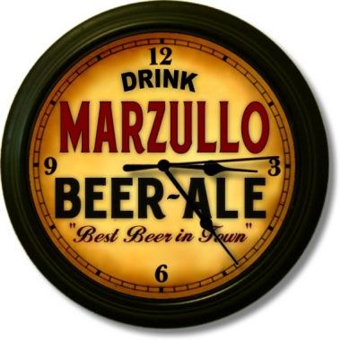 marzullo